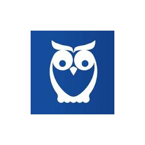 Auditor Receita Federal 2016 Afrfb 10 Dvds !