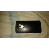 Vendo Ou Troco Em Iphone 6 Pra Tira Peça