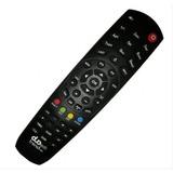 Controle Remoto Troy Hd Lg Philco Samsung Super Promoção