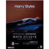 Vendo Entradas Harry-styles-live-on-tour-platea Royal