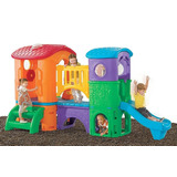 5033 Clubhouse Climber Brights