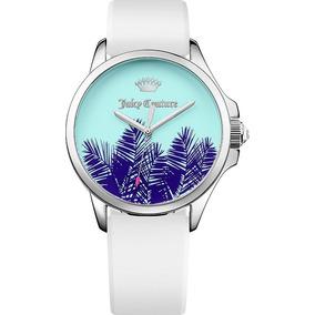 Reloj Juicy Couture - Dama - Jc1901596