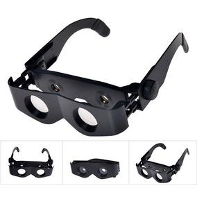Oculos Tipo Binoculo - Instrumentos Ópticos no Mercado Livre Brasil 3c86853e4a