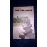 Libro Te Esperare En Los Olvidos - Isaias Rodriguez