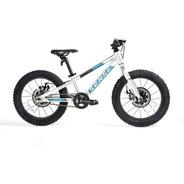 Bicicleta Infantil Aro 16 Sense Grom Impact 2021/2022