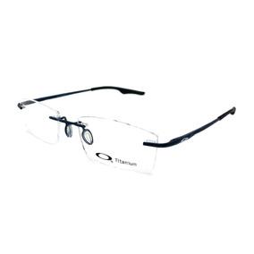 Armaçao Oculos Masculino Grau Oakley - Óculos no Mercado Livre Brasil 5b94465031