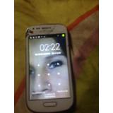 Samsung Galaxy S3 Mini Chino