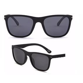 4abf98142daf3 Oculos Masculino - Óculos De Sol Sem lente polarizada em Minas ...