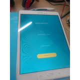 Samsung Galaxy Tab A With S Pen, Tablet 16 Gb