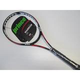 Raqueta Prince Warrior 100,grip 4 5/8,nueva,original,