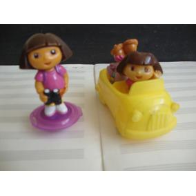Cocina de dora la exploradora juegos y juguetes en - Dora la exploradora cocina ...
