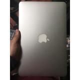 Macbook Air 11desarme Placa No Enciende (2014)