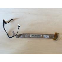 Flat Cable Dc02000ha00 Philco Intelbrás - Original