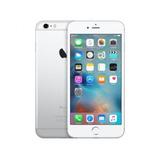 Aparelho Celular Apple Iphone 6 16gb Desbloqueado