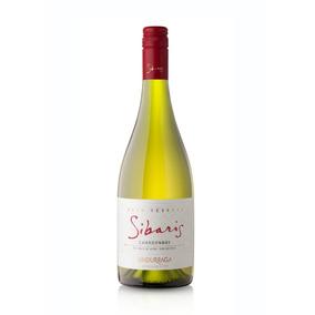 Sibaris Chardonnay Gran Reserva