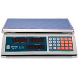 Balança Eletrônica Digital 40kg Sonaki Sk-81 220v