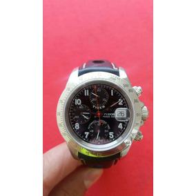 Reloj Rolex Tudor Tiger