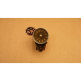 Reloj Hora Auto Antiguo