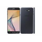 Samsung J7 Prime Metalico Octacore 3 Gb Ram Bateria 3200 Ma