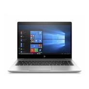 Notebook Hp 840 G5 I7 8g 512 14 W10p