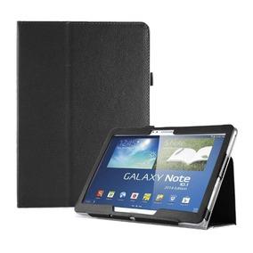 Capa Case Tablet Samsung Galaxy Note 10.1 P601 + Película