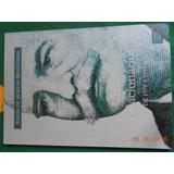Álbum De Moedas Brasileiras Anos Inflacionários 1979 A 1994