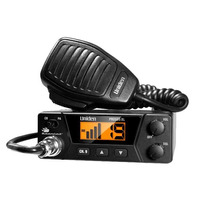 Radio Cb Uniden Pro505xl