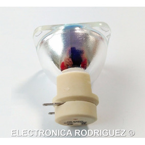 Lampara Foco Cabeza Robotica Movil 7r Beam Scanner Bulb
