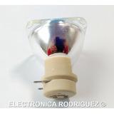 Lampara Foco Cabeza Robotica Movil 7r Beam Scanner Bulb