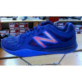Zapatos New Balence Para Caballero De Tenis.