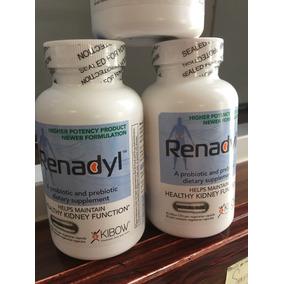 Renadyl