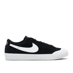 Zapatillas Nike Blazer Zoom Low Xt