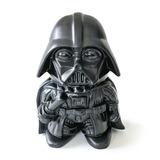 Moledor Grinder Star Wars Darth Vader
