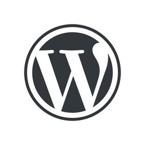 Landing Page + Hosting + Dominio 12 Meses
