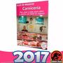 Como Poner Una Carniceria - Guía Para Iniciar Negocio 2016