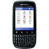 Motorola Spice Xt316 Libre Refabricado Gtia Bgh++reg