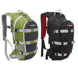 Mochila Caribee Stratos Xl Para Camping, Supervivencia C6101