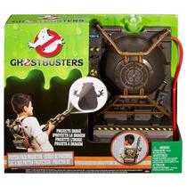 Ghostbusters Nuevo Equipo De Protones Proyector 2016 Mattel