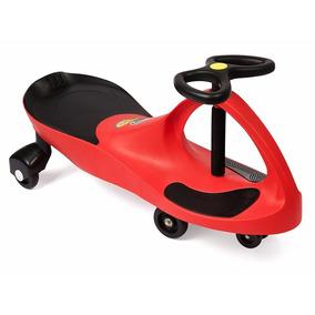 Montable, Scooter, Plasmacar, Swingcar, Gogo, Regalo Niños