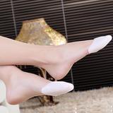 Protector Punta De Pies Zapatos Comodos Protege Dedos
