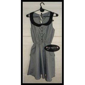 Vestido Cuadrille, Goth, Dark, Pin Up, Romantico