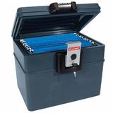 Archivero Caja Fuerte Resistente Al Fuego Y El Agua