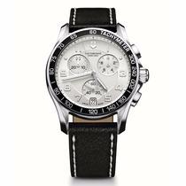 Reloj Victorinox Chrono Classic 241496 Ghiberti