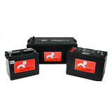 Baterias Re Certificada 12 V 90 Amp