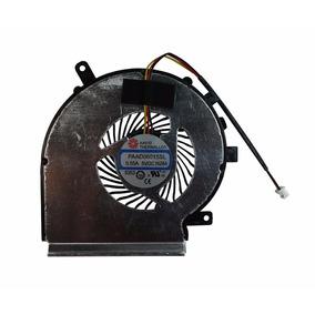Fan Cooler Msi Gaming Ge62 Ge72 Pe60 Pe70 Gl62 Cpu Fan 3 Pin