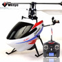 Helicoptero Wltoys V911 Pro Completo! - 4 Canales - Oferta!!