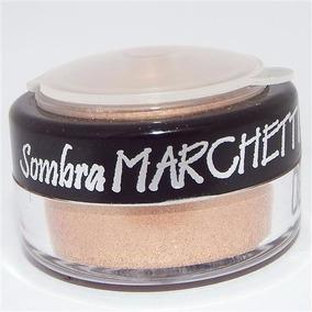 Sombra Em Pó 04 Marchetti