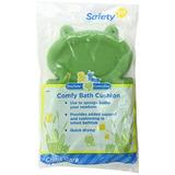Safety 1st Cómodo Baño Del Amortiguador, Verde