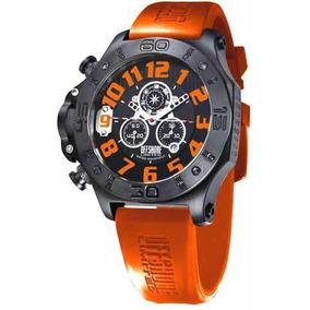 e115b5c11d5 Replica Relogios Colecionadores Armani Tag - Relógios De Pulso no ...