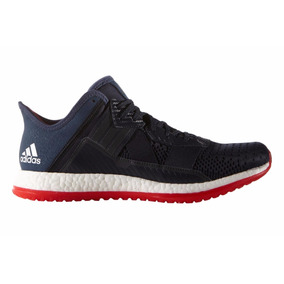 Zapatillas adidas Pure Boost Zg Trainer Az/rj
